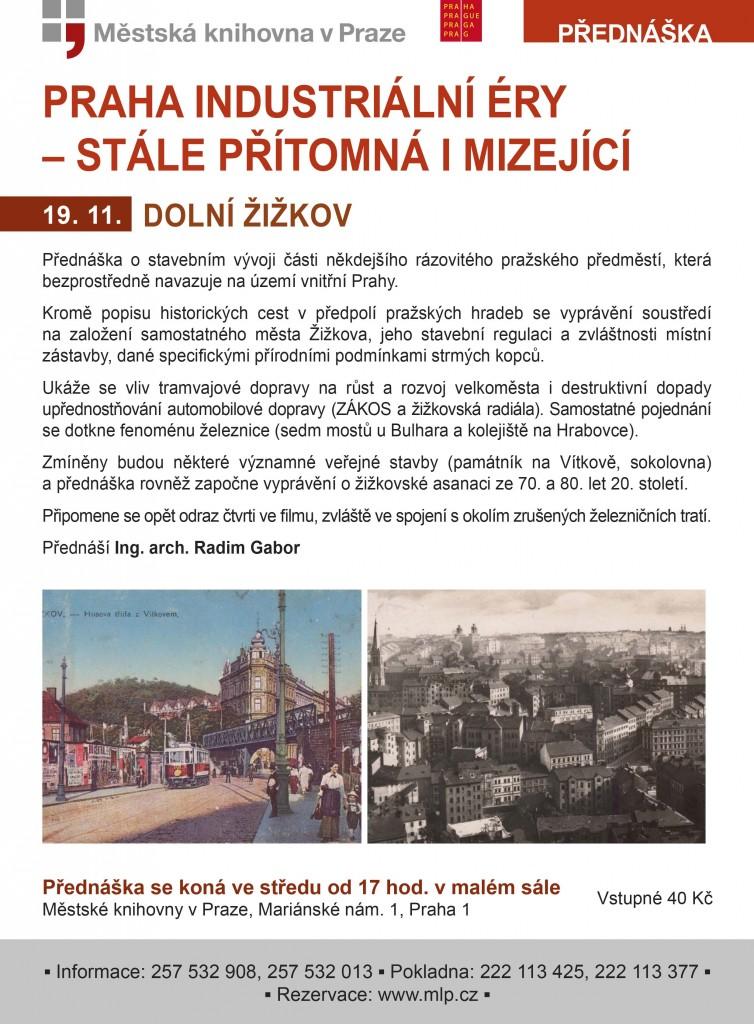 d3ab7a114ae Šakalí přednáška – už DNES!!